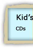 kids_cds.png