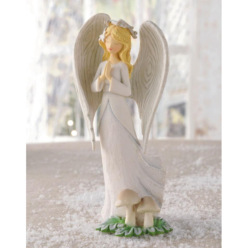 Gifts of Glory Angel