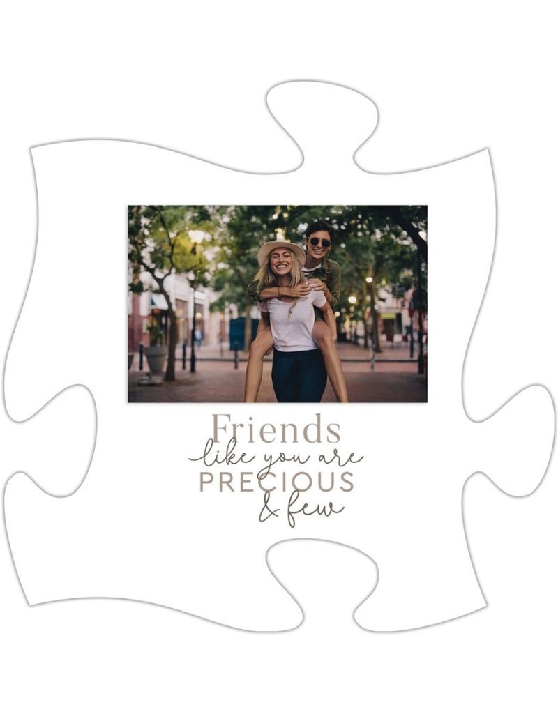 Friends Like You Mini Puzzle