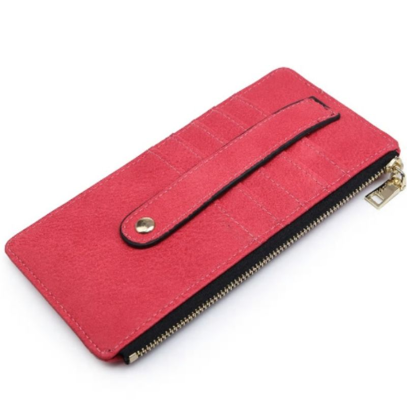 Saige Card Holder Wallet